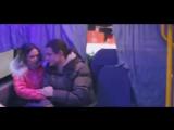 Короткометражный фильм - Догнать мечту.