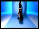 25 Loleatta Holloway - Love Sensation 06