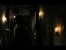 Незнакомка из Уайлдфелл Холла The Tenant of Wildfell Hall 1996 Серия 1