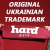 Hard - Casual, streetwear brand