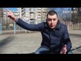 Петро Бампер коментує матч Манчестер 0׃0 Динамо (без цензури)