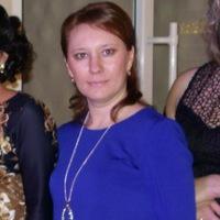 Ангелина Таран