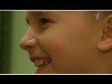 дети из детского дома песня про маму - пусть говорять