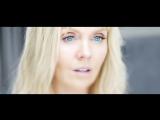 Валерия - Тело Хочет Любви (Премьера клипа, 2016)С участием звезды мирового балета Ивана Васильева.