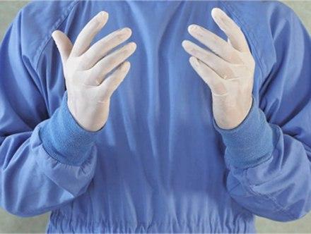 В Верхоянском районе возбуждены уголовные дела в отношении врача-хирурга