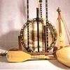 Целительная музыка Востока - ансамбль DIVAN