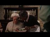 Прогнала служанку после 40 лет преданного служения - Прислуга (2011) [отрывок / фрагмент / эпизод]