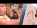 paper_dolls_book_reading