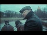 Реклама Актимель 2016 - Пореченков и итальянцы в России