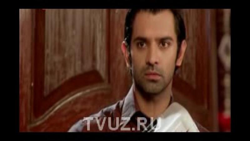 Muhabbat tafti hind serial 223qism