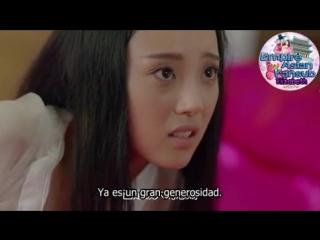 Go Princess Go Capitulo 14/Empire Asian Fansub