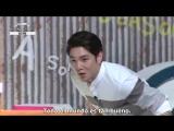 A Song for You S4-Cap 11/Mundo Asian
