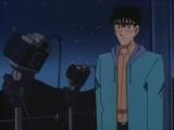 Detectiu Conan - 143 - Unes observacions astronòmiques sospitoses