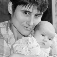 Анна Писарская