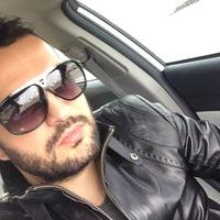 Аватар Gökhan Serdar