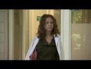 Слепое счастье (2011) мелодрама 01 серия