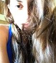 Кристина Саркисян фото #18