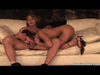 Жаркий секс | micah moore | [porn hd, sex, wet, hot, girl]