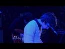 Arctic Monkeys - 505 Live