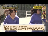 [Team Melon Pan] Nogizaka46 – Nogizaka Under Construction EP26 от 18.10.2015 (русские субтитры)