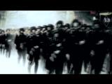 Wolfkrieg - Runes Of New Order (Руны нового порядка)