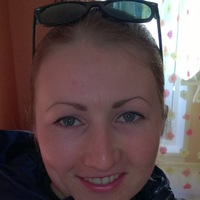 Виктория Процкая
