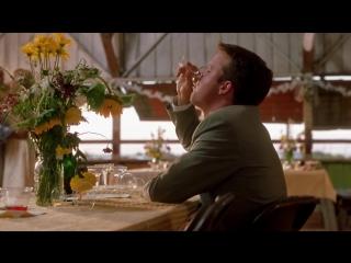 Там, где сердце / Where the Heart Is (2000)