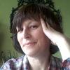 Nadya Orlova