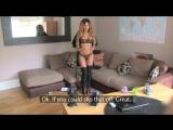 Elicia Solis HD 720, all sex, casting, big tits, new porn 2016