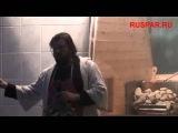 Мастер-класс 'Русь Банная' - 2010. Ч.1
