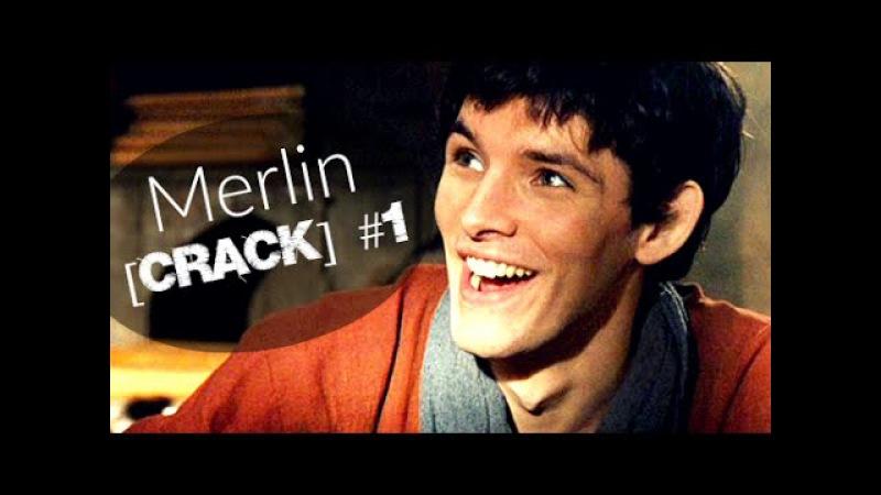 Merlin   Мерлин [CRACK] 1