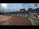 Grobari | Partizan -Zaglebie Lubin 14.07.2016