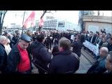 Краснодар АнтиПлатон 24 11 2015