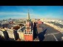 Варкрафт русская версия трейлера приближенная к Российским реалиям
