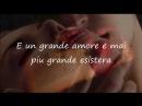 Patrizio Buanne - Parla Piu Piano - With Lyrics