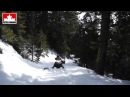 Моторное масло Petro Canada Snowmobile