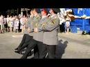 Танец лебедей Пермский Губернский Военный оркестр