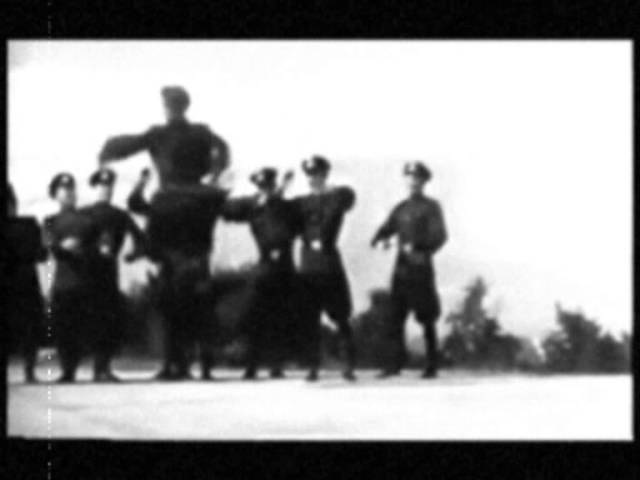 The Prodigy - Babys Got A Temper [Dub]