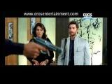 Aa Dekhen Zara (Official Trailer) - Bipasha Basu &amp Neil Nitin Mukesh