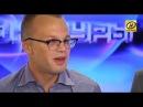 Александр Филиппов в программе «Контуры» на ОНТ