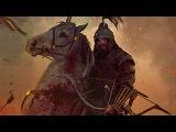 Hun İmparatorluğu Part 3 Darbe Girişimi ve Rusların Türklere Bağlanması Attila Total War