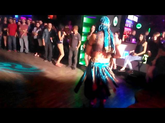 Мужской стриптиз С Новым Годом 2016 в ночном клубе Луна Сумы  » онлайн видео ролик на XXL Порно онлайн
