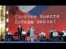 Ивайло Филиппов, Рагда Ханиева, Мария Панюкова - Журавли
