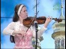 Анна Митт и Сергей Гребенников Покаянная молитва