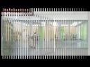 Vách ngăn nhôm kính quận gò vấp mẫu vách ngăn cửa nhôm kính đẹp