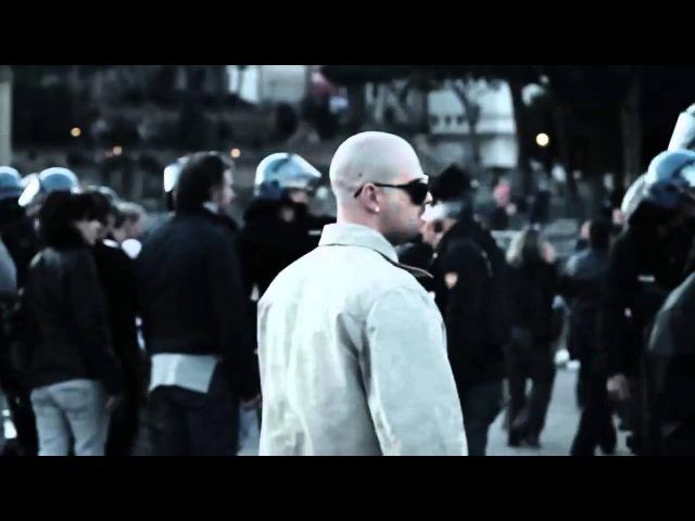 Sarafa - Илюминати (Illuminati) 2012 (Official Video) (English Lyrics)