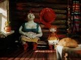 Серый волк энд Красная Шапочка - режиссер Гарри Бардин - 1990