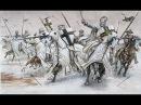 Sergei Prokofiev Battle On The Ice