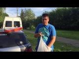 Ваз 2107 за 20 тысяч рублей #наСтиле (часть 7)