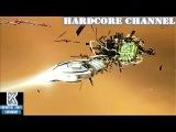 Homeworld Remastered Collection - Прохождение =13= Робопес